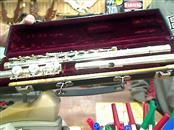 EASTMAN Flute FLUTE EFL210